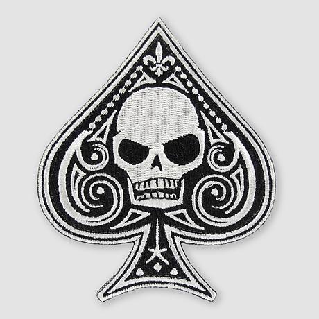 memento_mori_ace_spades_1024w.jpg