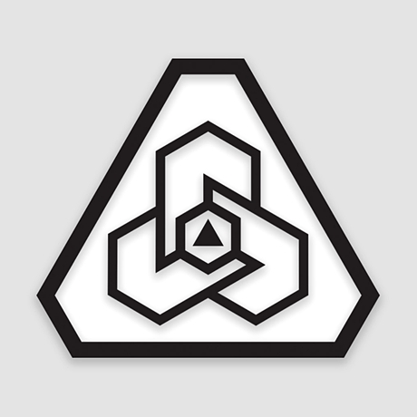 pdw_logo_procut-black_1024x1024.jpg