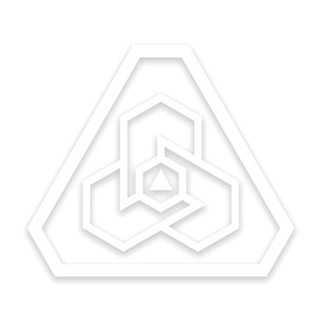 pdw_logo_procut-white_1024x1024.jpg