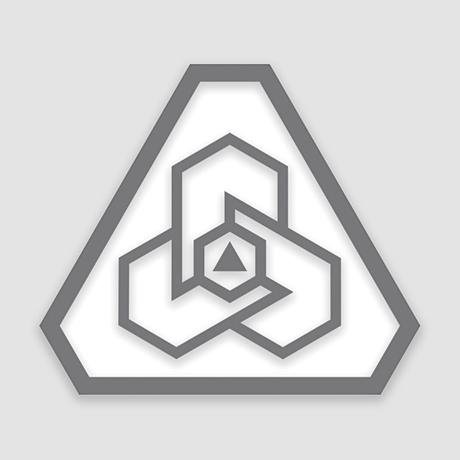 pdw_logo_procut-gray_1024x1024.jpg