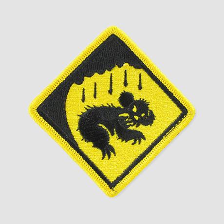 drop_bears_3_1024w_1024x1024.jpg