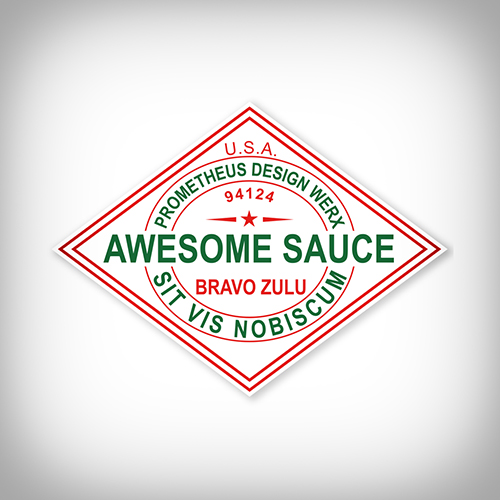 pdw_awesome_sauce_full_color_1024_1024x1024.jpg