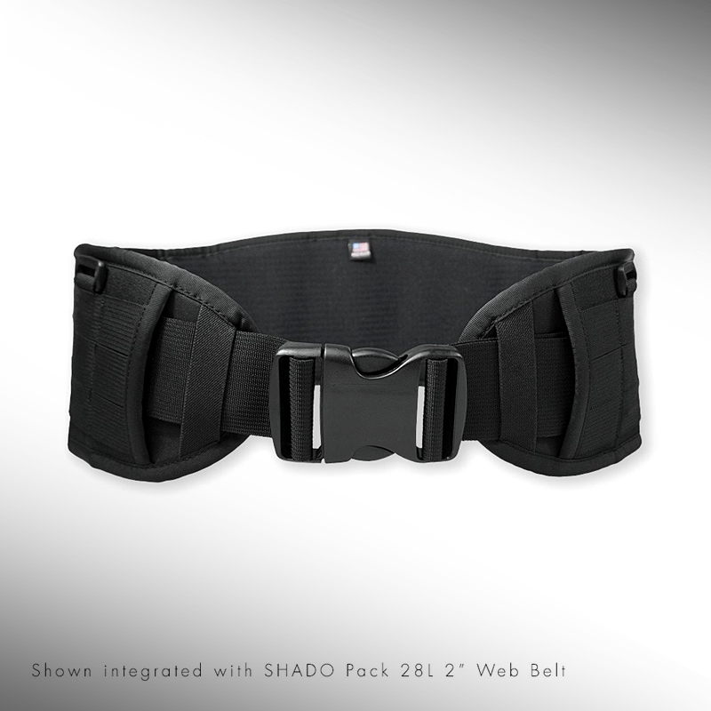 tof_belt_black_3_1024w_1024x1024.jpg