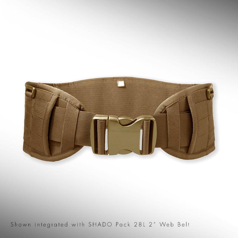 tof_belt_coyote_brown_3_1024w_1024x1024.jpg