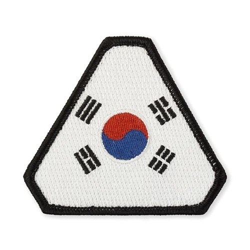 flag_korea_1024w_fb0477ea-389d-467d-b4ee-f7c7e97d6591_grande.jpg